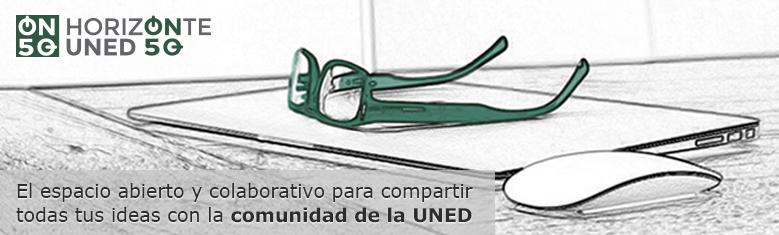 Horizonte UNED 50